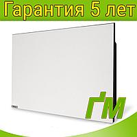 Электронагревательная панель Ceramic 250/220 Standart White, фото 1