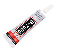 Универсальный клей B-7000 (для мобильных телефонов, тачскринов) - 25мл, фото 1