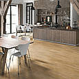 Quick-Step BAGP40039 Canyon oak natural, виниловый пол Balance Glue Plus, фото 4
