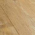 Quick-Step BAGP40039 Canyon oak natural, виниловый пол Balance Glue Plus, фото 3