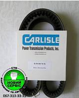 Ремень компрессора MAXIMA 50-00178-56 | CARLISLE