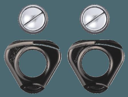 Головоломка | Huzzle Cast Dial, фото 2
