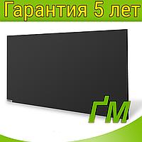 Электронагревательная панель Ceramic 250/220 Standart Black
