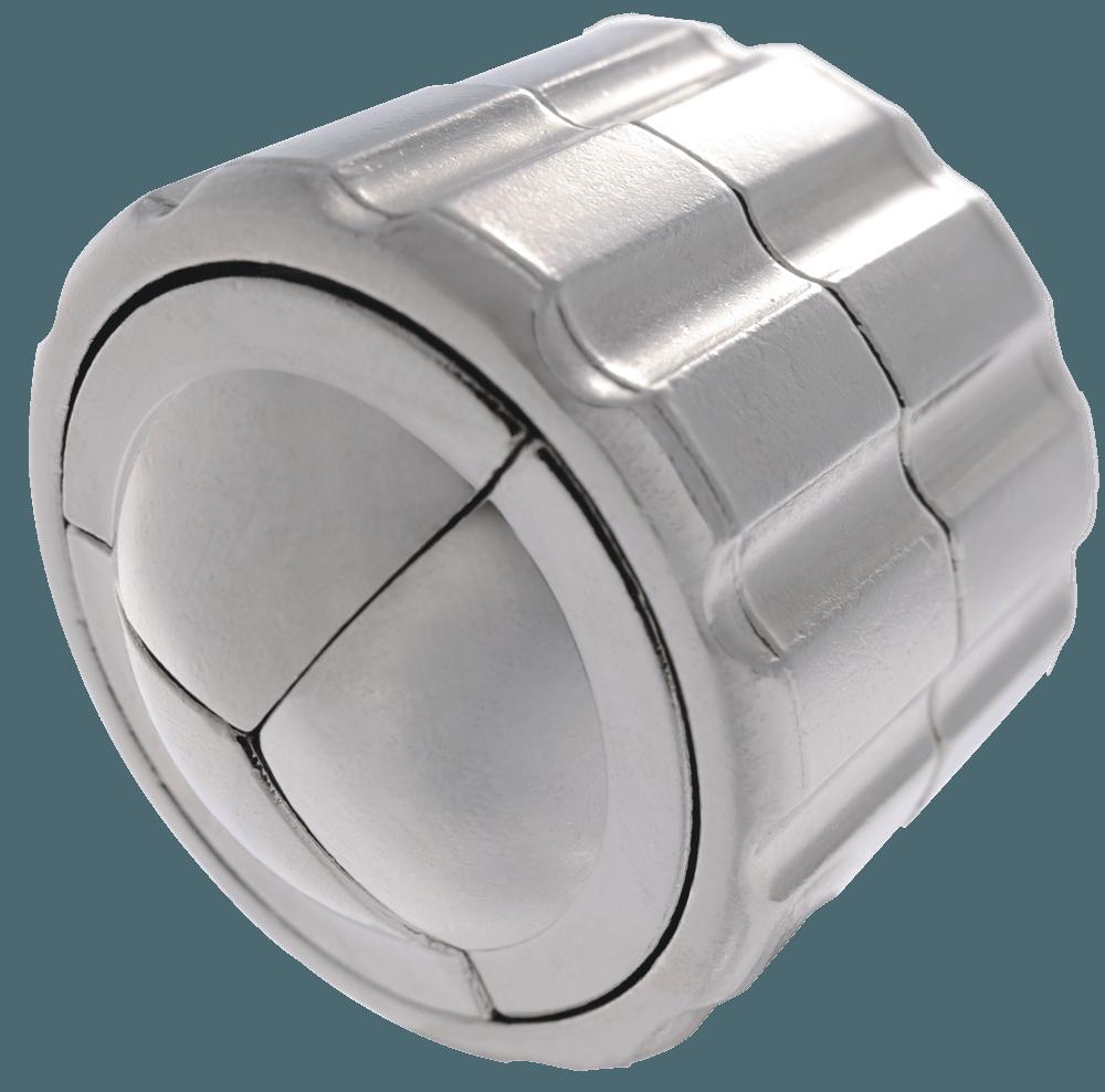 Головоломка | Huzzle Cast Cylinder