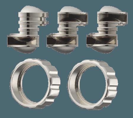 Головоломка | Huzzle Cast Cylinder, фото 2