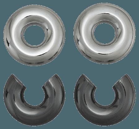 Головоломка | Huzzle Cast Donuts, фото 2