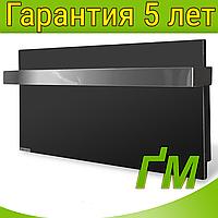 Электронагревательная панель Ceramic 250/220-TOWEL Black