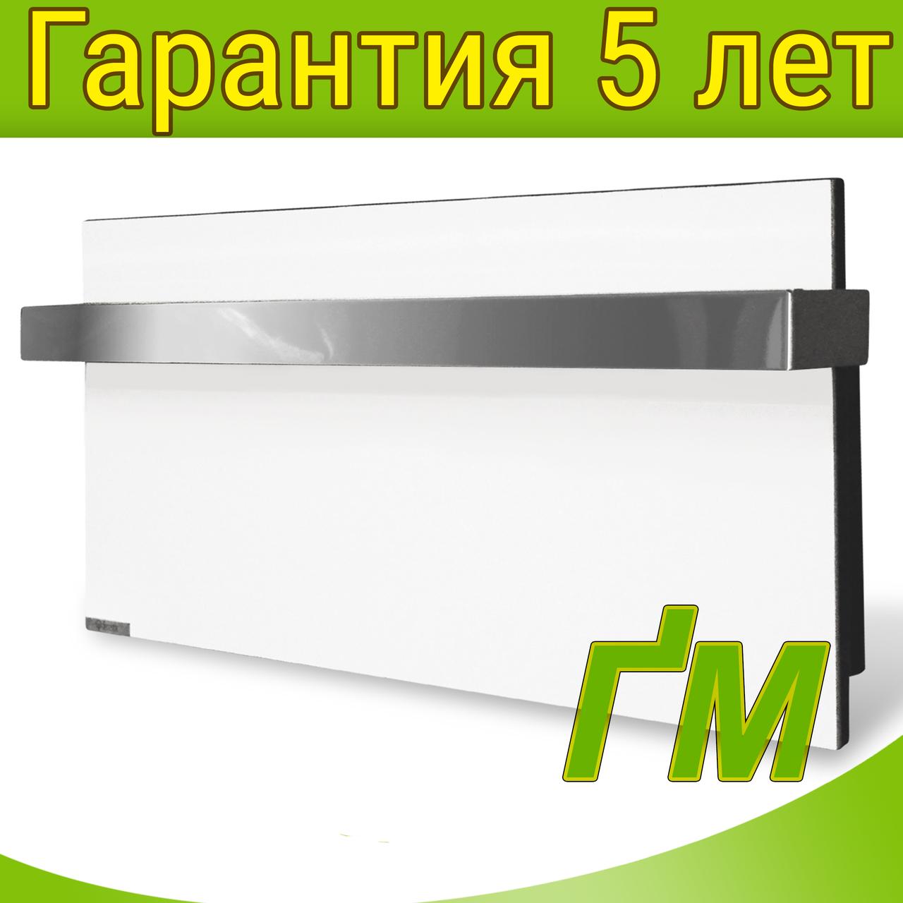 Электронагревательная панель Ceramic 250/220-TOWEL White