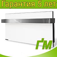 Электронагревательная панель Ceramic 250/220-TOWEL White, фото 1