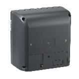 Встраиваемый сканер многоплоскостной Zebex Z-6182, фото 2
