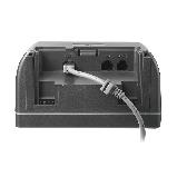 Встраиваемый сканер многоплоскостной Zebex Z-6182, фото 3