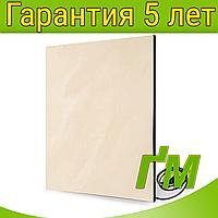 Обогреватель керамический Ceramic 350/220 Standart (Beige), фото 1