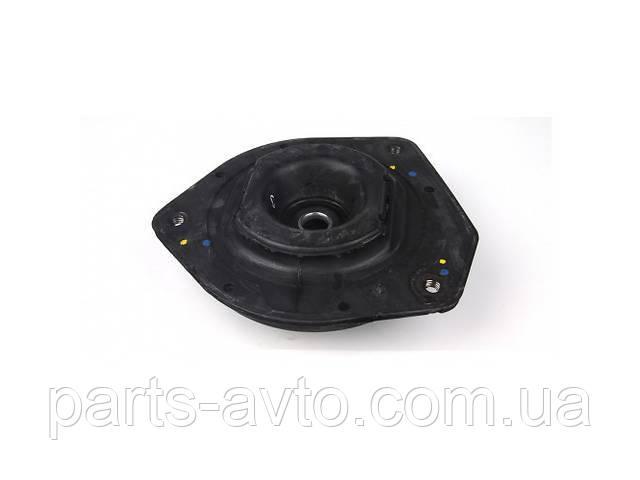 Опора амортизатора Renault Kangoo 2, MB Citan с 2008  SASIC 2654011, 8200591283