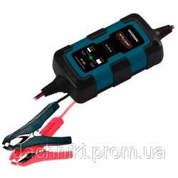 Зарядний пристрій Hyundai HY 200