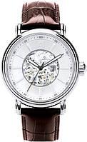 Мужские часы ROYAL LONDON 41145-01 оригинал оригинал
