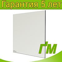 Обогреватель керамический Ceramic 350/220 Standart