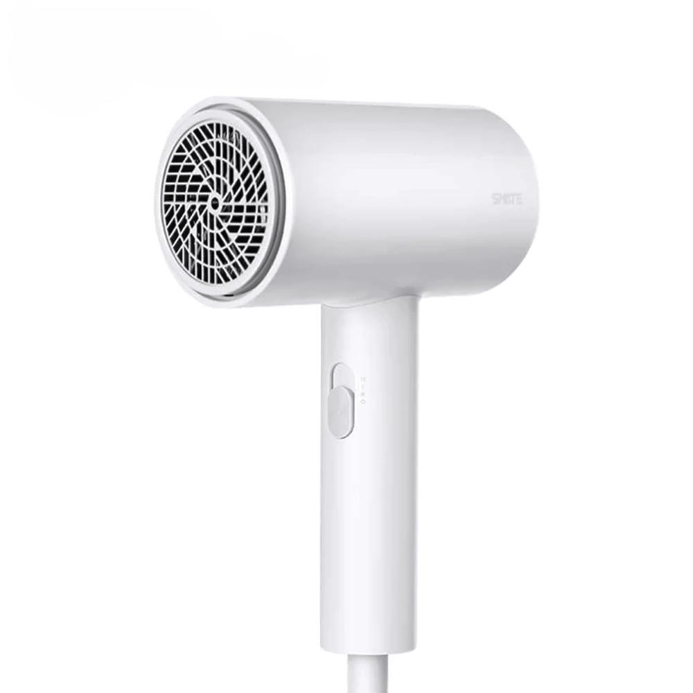 Электрический фен для волос Xiaomi Smate, 1800 Вт SH-A18