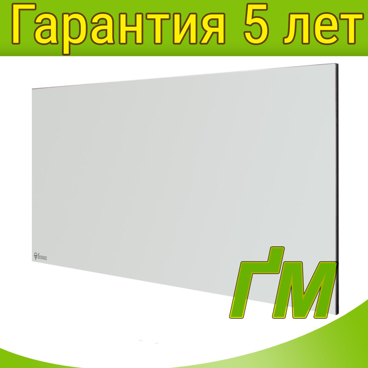 Электронагревательная панель Ceramic 500/220 Standart