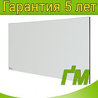 Электронагревательная панель Ceramic 500/220 Standart, фото 1