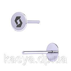 Педикюрный диск Staleks Pedicure Disc S(15 мм)