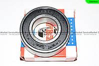 Подшипник для стиральной машины FLT 6205, фото 1