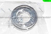 Подшипник для стиральной машины 6206 2Z NSK Whirlpool Вирпул C00142597