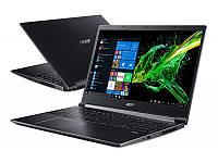 Acer Aspire 7 i7-9750H/8GB/512/Win10 GTX1650 A715-74G || NH.Q5TEP.023, фото 1