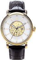Мужские часы ROYAL LONDON 41145-02 оригинал оригинал