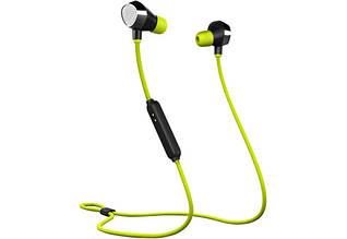 MiFo i8 Бездротові Bluetooth-Навушники