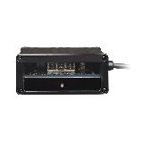 Zebex Z-5160 сканер штрих-коду, фото 2
