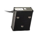 Zebex Z-5160 сканер штрих-коду, фото 3