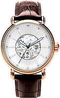 Мужские часы ROYAL LONDON 41145-03 оригинал оригинал