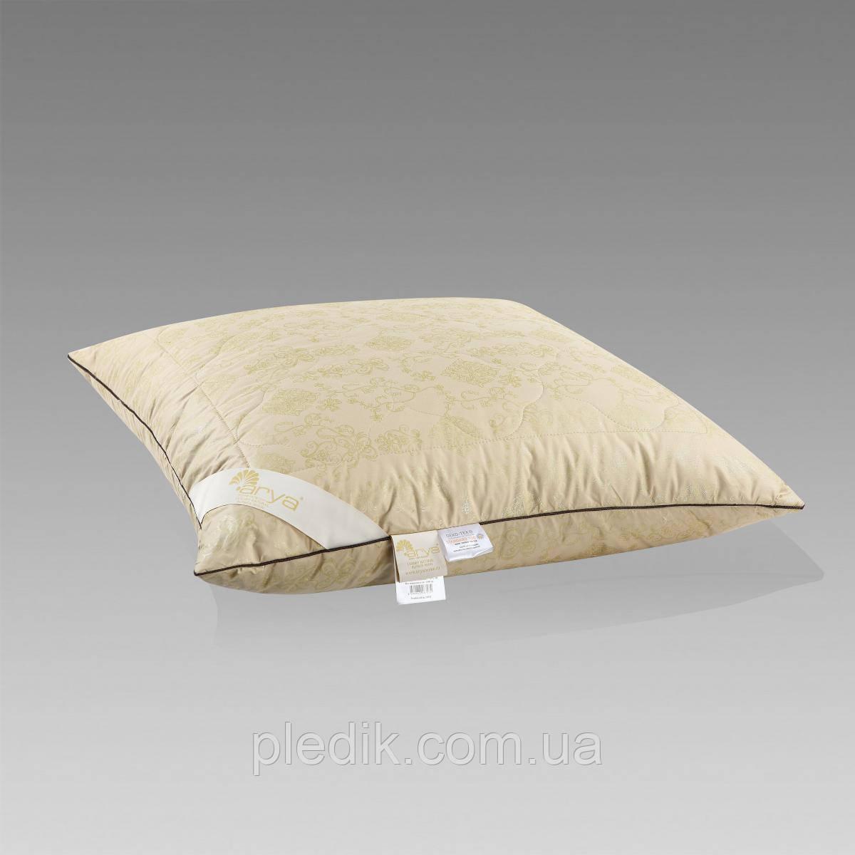 Подушка 70х70 Arya Luxury шерсть Альпака
