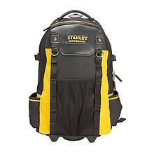 "Рюкзак Stanley ""FatMax"" (1-79-215)"