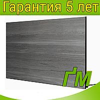 Электронагревательная панель Ceramic 500/220 Standart plus, фото 1
