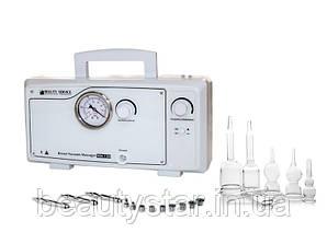 Аппарат алмазной микродермабразии и для вакуумного массажа мод. 120В
