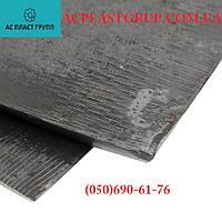 Резина губчатая пористая, лист, толщина 3.0 мм, размер 700х700 мм.