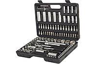 Набор инструмента Miol eXpert - 1 4   1 2   108 предметов E-58-108, КОД: 1254058