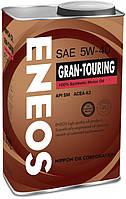 Моторное масло ENEOS SM 5W-40 0.94 л ENFS540SM-1, КОД: 1217486