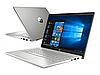 HP Pavilion 14 i7-1065G7/16GB/1024/Win10 MX250 Silver 14-ce3002nw (8UG63EA)