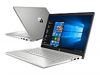 HP Pavilion 14 i7-1065G7/16GB/1024/Win10 MX250 Silver 14-ce3002nw (8UG63EA), фото 1