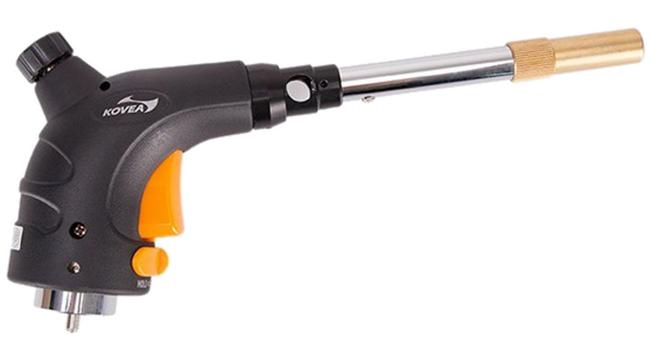 Резак-горелка газовый Kovea Hecaton KT-2610
