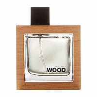 Dsquared2 He Wood Rocky Mountain Wood Туалетная вода 100 ml ( Дискваред2 Хи Вуд Роки Маунтин Вуд )