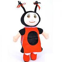"Мягкая игрушка Солнышко ""Майя"" (00665)"