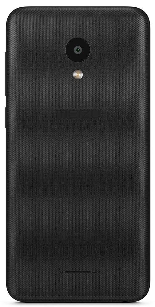 Cмартфон Meizu C9 `