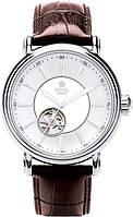 Мужские часы ROYAL LONDON 41146-01 оригинал оригинал