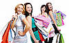 """Почему лучше купить женскую одежду в магазине """"DASHA STYLE"""""""