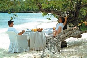 Відпочинок на Кубі з Дніпра / тури на Кубу з Дніпра (Карибські острови)