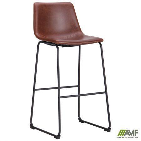 Барный стул Colt AMF