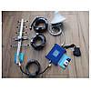 Репитер Lintratek KW16L-GSM усилитель мобильной сотовой связи 900Mhz - Полньй Комплект +Скидка +Подарок, фото 3